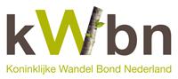 Koninklijke Nederlandse Wandelbond