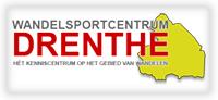 Wandelsport Centrum Drenthe