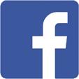 Bekijk onze pagina op Facebook
